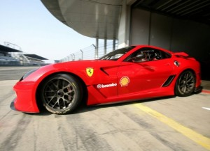 02_Ferrari_599XX-650x471