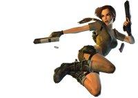 3-lara-croft-tombraider.jpg