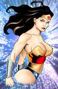 5-wonder_woman.jpg
