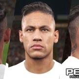 neymar-futbolista-y-modelo-3