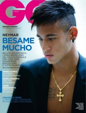 neymar-futbolista-y-modelo-5