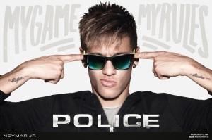 neymar-futbolista-y-modelo-7