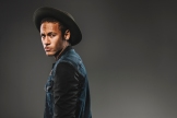 neymar-futbolista-y-modelo-9