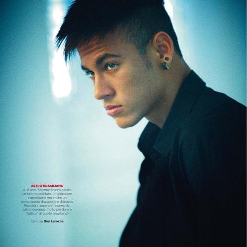 neymar_model-2016