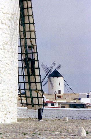 sardinero128.jpg