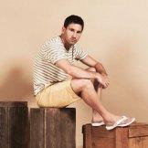 Messi_sport