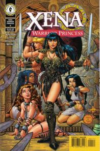 xena_warrior_princess_no4_dark_horse.jpg
