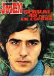 11-03-1972 revista mundo joven listas de exitos (2)