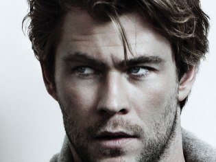 chris-hemsworth-23