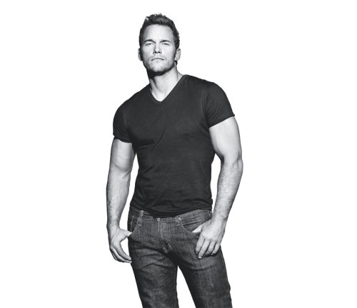chris-pratt-cover-preview-main1