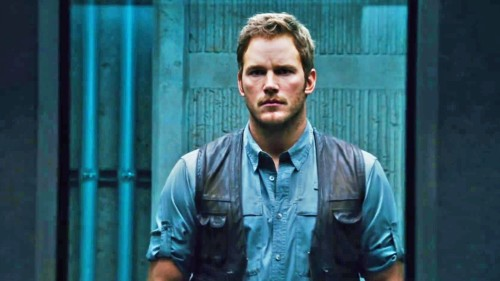 chris-pratt-cover-preview-main3