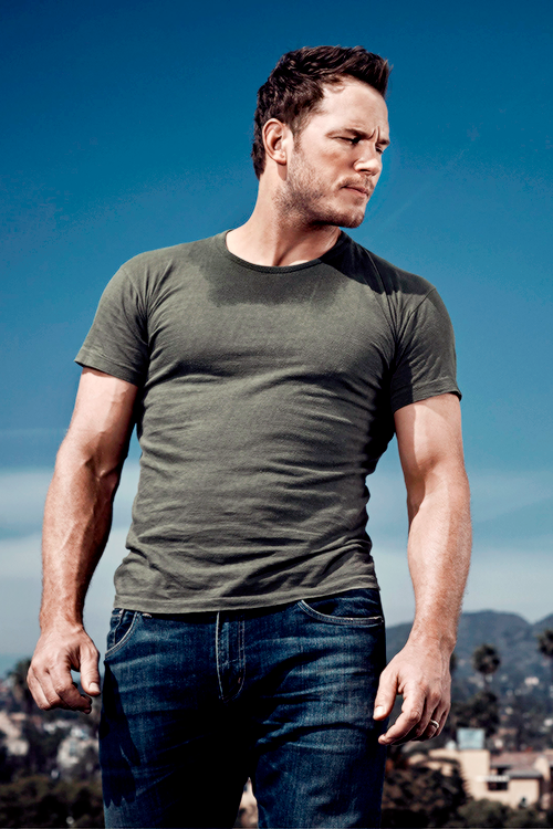 chris-pratt1