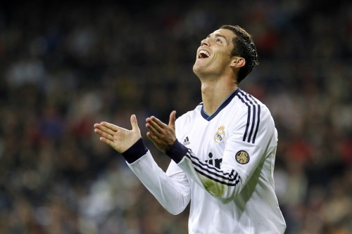 Cristiano-Ronaldo-2013-HD-Wallpaper-Picture-Real-Madrid-4