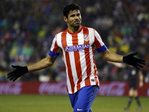 Diego-Costa-