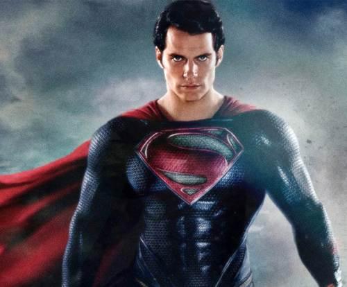 henry-cavill-superman-wallpaper-wallpaper-4