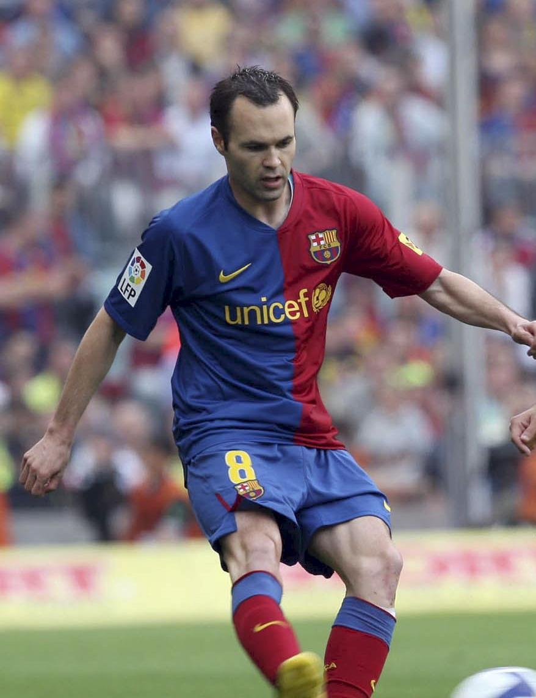 top10 mejores futbolistas