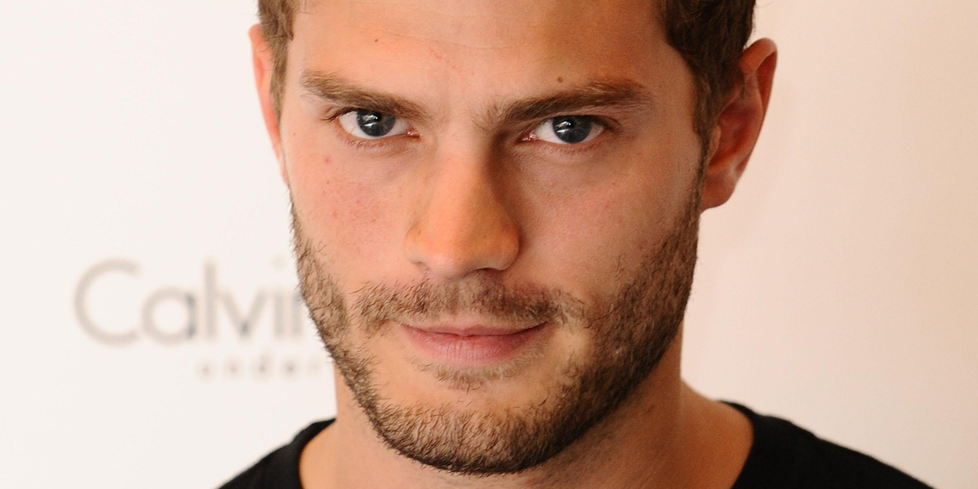 https://nicolasramospintado.files.wordpress.com/2007/02/jamie-dornan-fifty-shades-of-grey-3.jpg