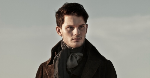 jeremy-irvine-great-expectations