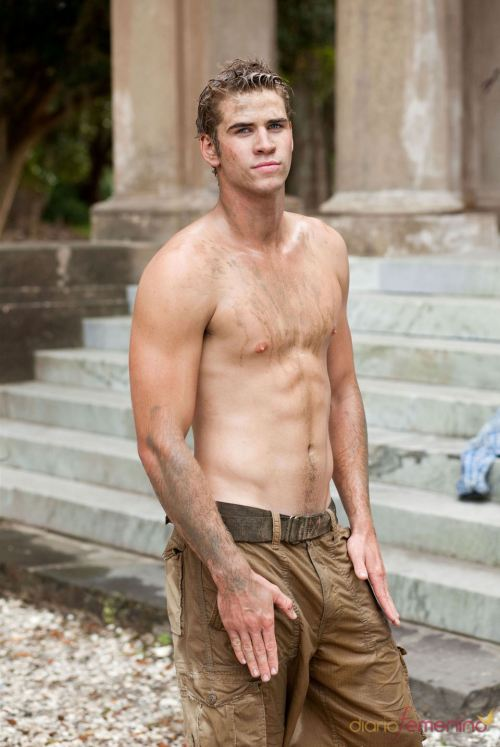 Liam Hemsworth.newalencia2