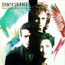mecano4.jpg