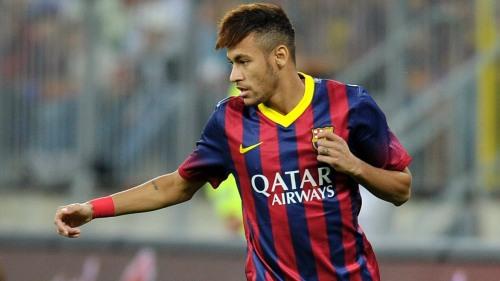 neymar2015