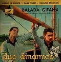 nostalgia-musica-duo1962.jpg