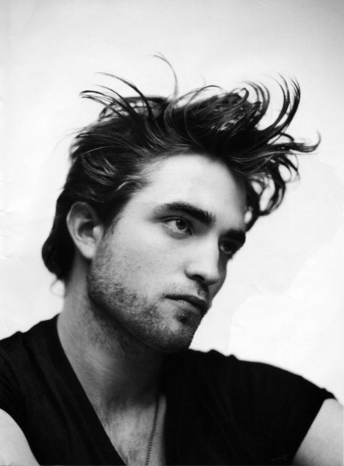 robert pattinson2