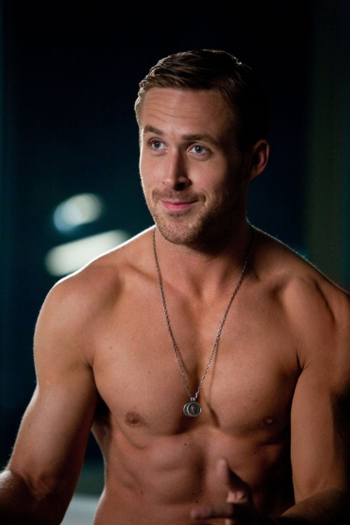 ryan-gosling-crazy-stupid-the-best-actor-2017-2