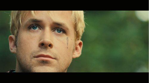 ryan-gosling-crazy-stupid-the-best-actor-2017-3