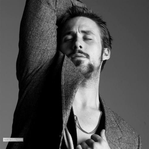Ryan-gosling-newalencia2