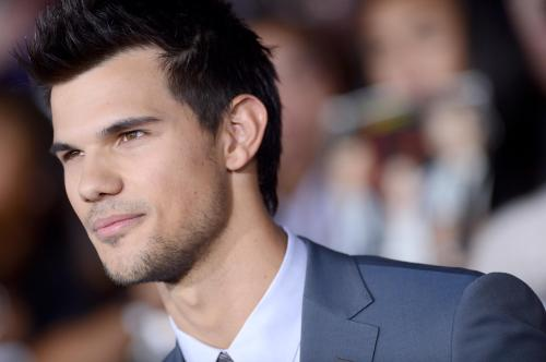 taylor-lautner-twilight