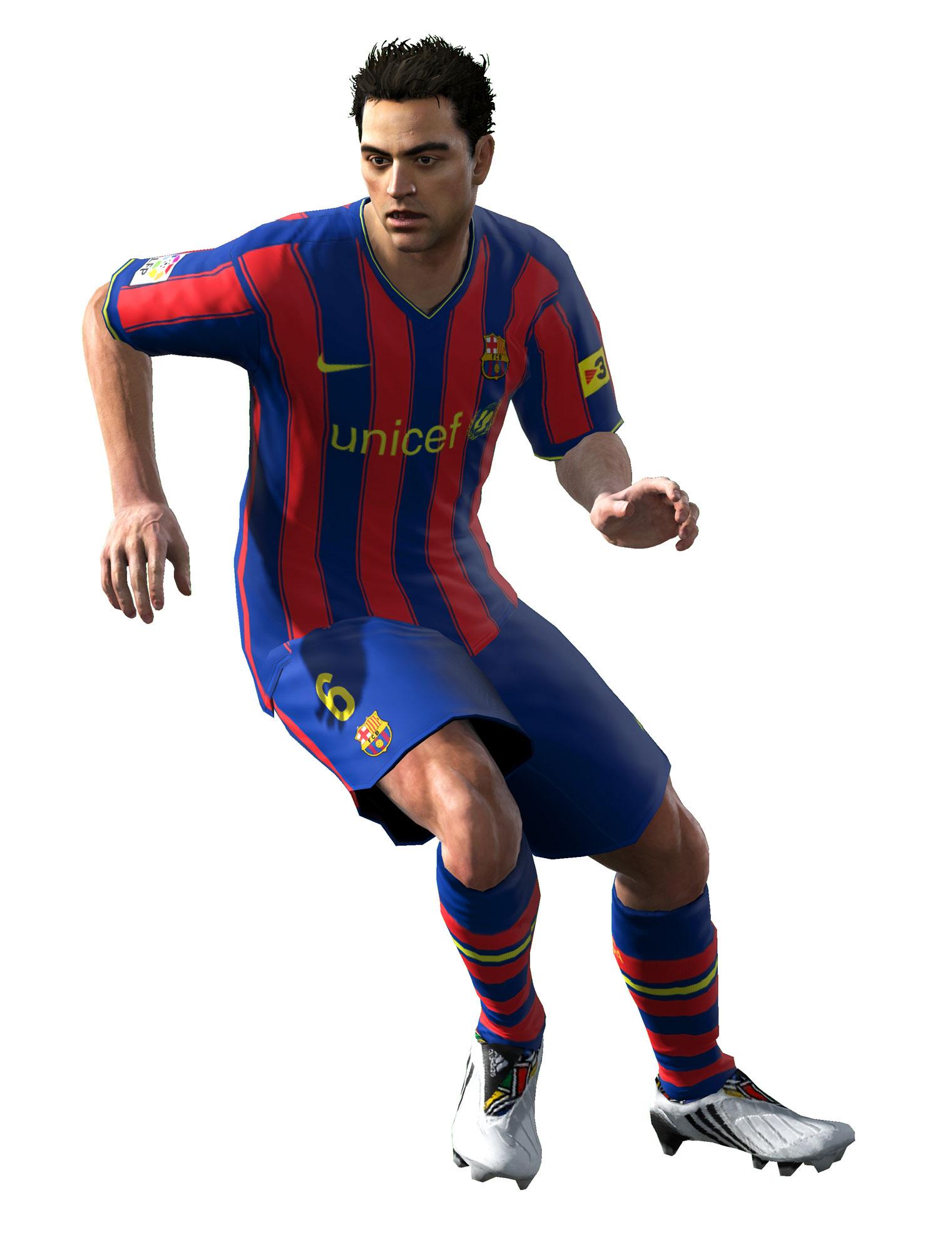 Los 20 Mejores Jugadores Del Mundo 2011 Has Tu Voto Haora