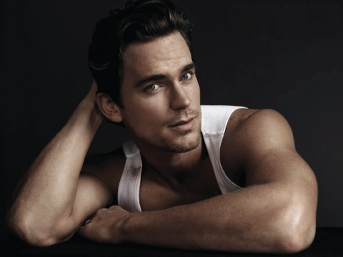 matthew-bomer-White Collar