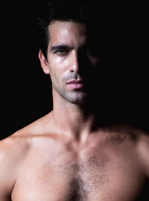Ruben_Cortada_actor (2)