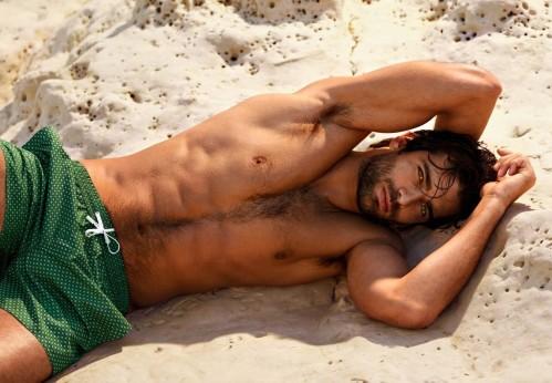 Ruben_Cortada_actor (3)