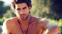 Ruben_Cortada_actor