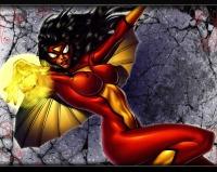 spider_woman_