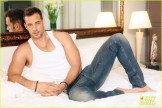william-levy-para-todos-03