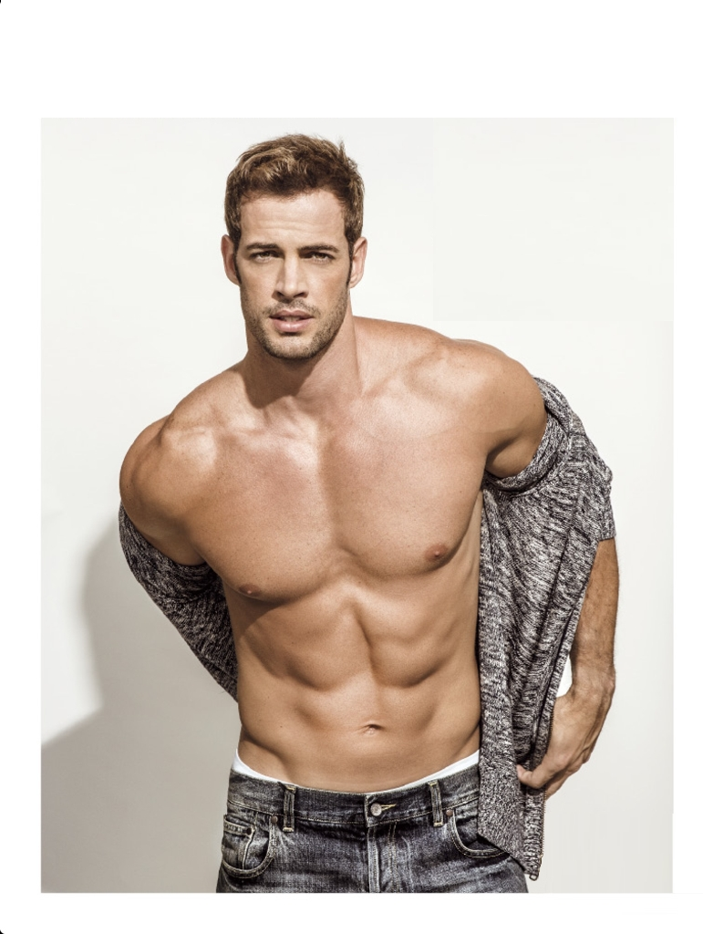 william-levy- | Valencia Magazine