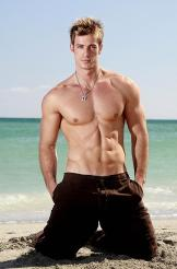 william-levy3