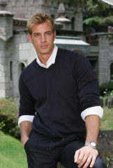 william-levy6
