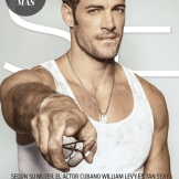 william_levy_people_05