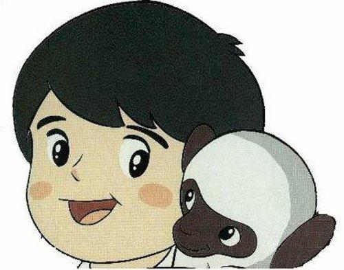 top 10 los mejores dibujos animados+ los 62 mejores personaj