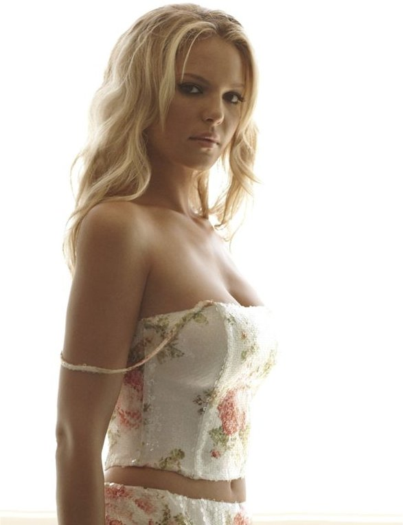 http://nicolasramospintado.files.wordpress.com/2007/04/1katherine-heigl-anatomia-de-grey.jpg