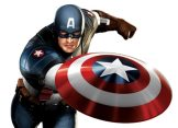 captain_america_picture_jpg