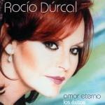 Rocio_Durcal