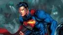 superman-gallery2