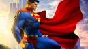 superman-gallery3