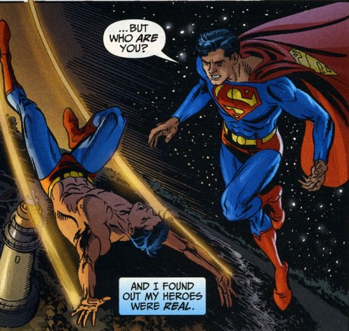 superman_comic