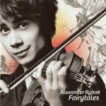 Alexander_Rybak-Fairytales-Frontal